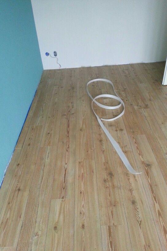 floor ikea laminate flooring pinterest ikea and floors. Black Bedroom Furniture Sets. Home Design Ideas