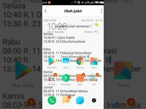 Cara Agar Tidak Ketahuan Ketika Online Di Whatsapp Whatsappmessenger Merupakan Aplikasi Pesan Lintas Platform Yang Memungkinkan Kita Bertukar Cara Online Agar