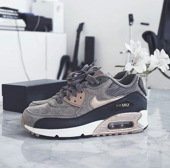 Air Max Schuhe Damen Sneakers Schuhe Schuhe Damen Sneaker