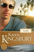 Fame (Firstborn Series #1) I read Books 1-5 in this series. Love it!!