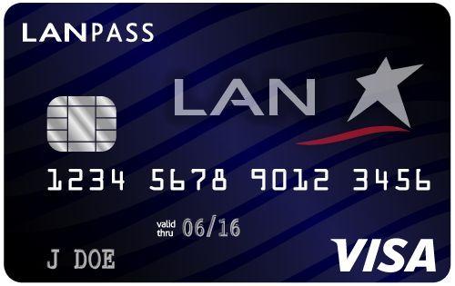 10 Best Credit Cards For Bad Credit Best Credit Cards Ideas Of Best Credit Cards Cred Business Credit Cards Secure Credit Card Small Business Credit Cards