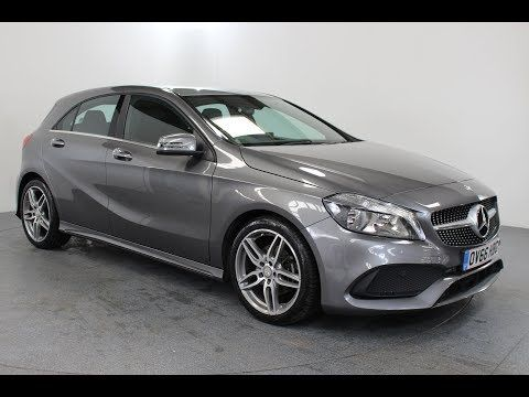 Pin By Nisa Melek Koc On Hayal Panosu Benz A Class Mercedes A Class Used Cars Uk