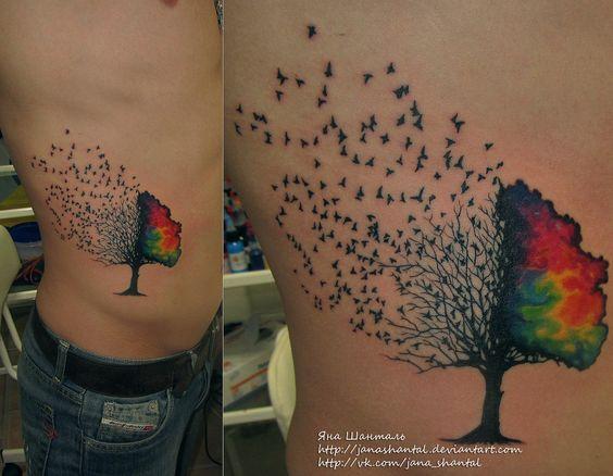 http://fc02.deviantart.net/fs71/i/2013/161/0/1/birds_tree_by_janashantal-d68ji6s.jpg