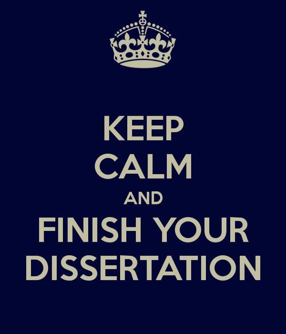 dissertation education ph.d.jpg