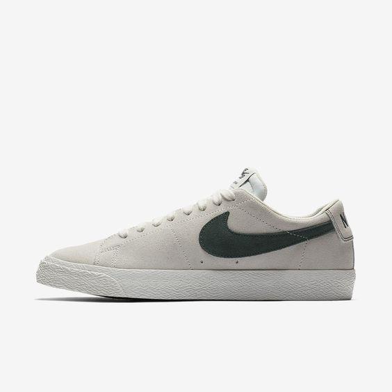 Nike Sb Blazer Low Nike Nike Sb Shoes