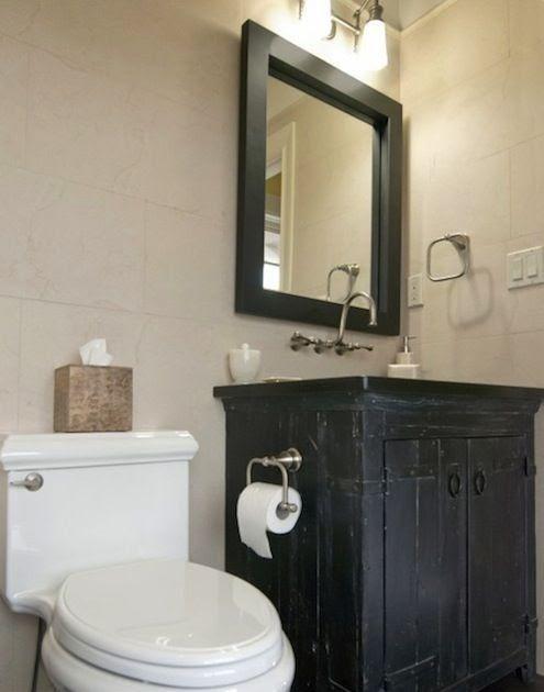Small Bathroom Ideas Houzz