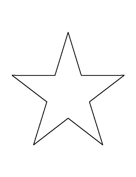 stars patterns stencils star template star patterns scrapbooking