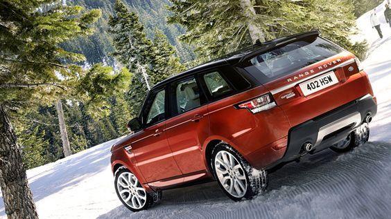 Pin By Sukhwinder Singh On Range Rover Range Rover Range Rover