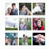Professional Photography Indianapolis & Photography Indiana