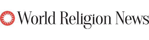 World Religion News Logo