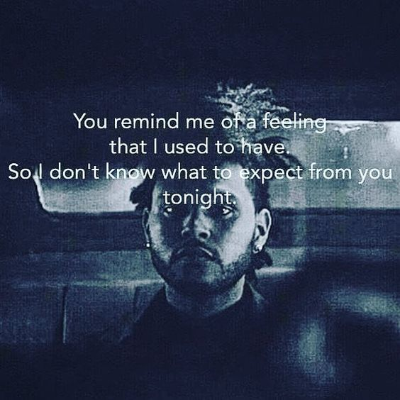 🎵The Weeknd - Enemy  Oh oh, oh oh So back, I'm so bad, I'm so bad Can I be…