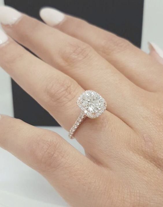 Jewellery Shop Near Me Open Now Any Wave Jewellery Royal Exchange Manchester When Jewellery Box Wedding Rings Unique Wedding Rings Vintage Wedding Rings Simple