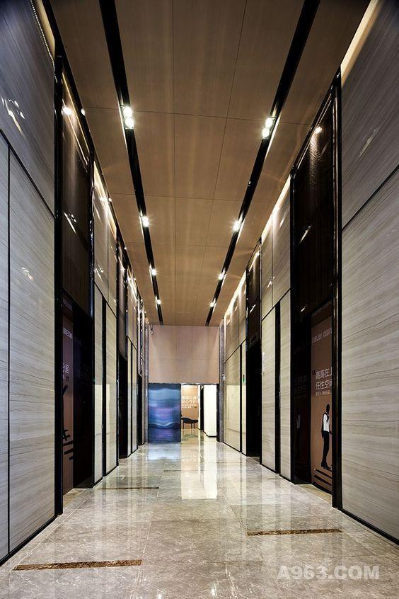 14 Top Notch False Ceiling Lighting Modern Ideas False
