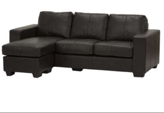 Leather Sofa For Sale Olx Variant Living I 2020