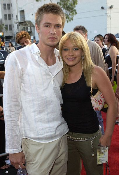 Who is chad michael murray dating 2009. Who is chad michael murray dating 2009.
