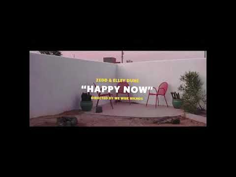 happy now zedd mp3 free download