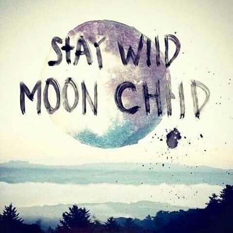 Stat sild moon child