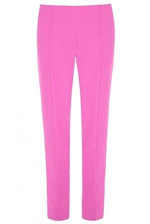 """,<a href=""""http://www.joythestore.com/lou-tuck-front-trousers""""> joythestore.com </a>"""