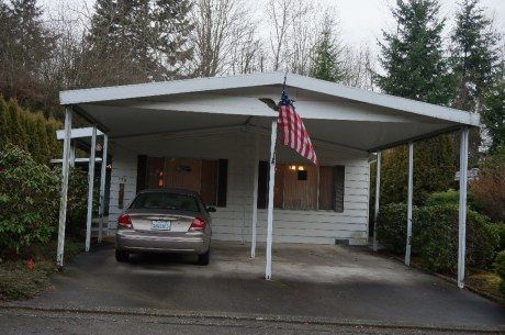 Find this home on Realtor.com, 201 Union Ave SE, #155, $28K
