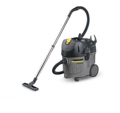 Karcher Nt 35 1 Eco Wet Dry Vacuum Industrial Floor Machine Wet Dry Vacuum Wet Dry Vacuum Cleaner Vacuum Cleaner