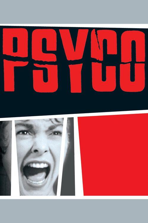 Watch Psycho Full-Movie Full HD Online Pinterest Norman - presumed innocent full movie