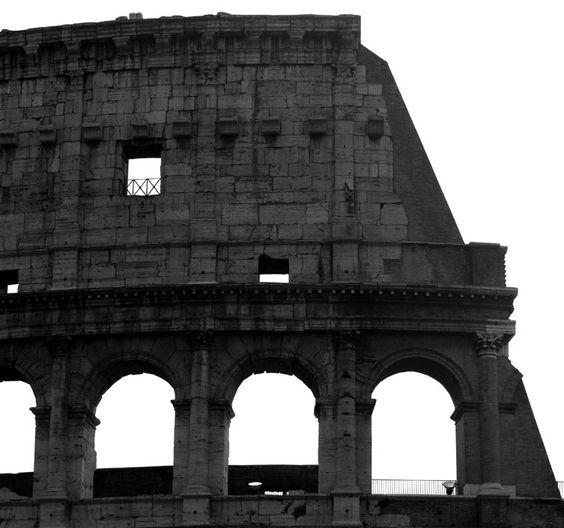 © Micol Montemezzo , Colosseo Roma