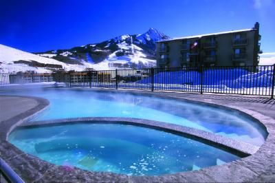 Crested Butte Lodging Ski Vacations | Money Savvy Shopper