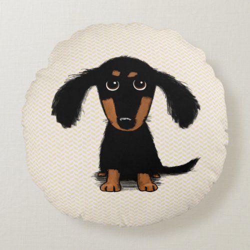 Pin On Dachshund Puppy