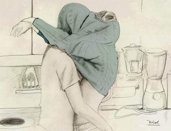 0nly-xthree:  Love, Sensual, Sexual n' Romance blog