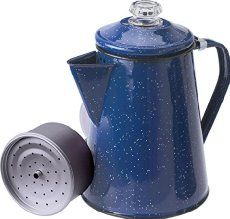 Best Coffee Percolator Comparison Guide | Drip Coffee Makers