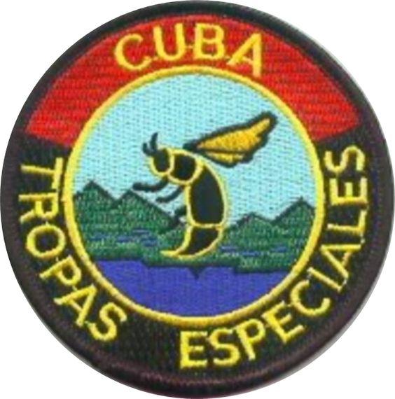 MADURO Y LOS CUBANOS  http://lagartoverde.com