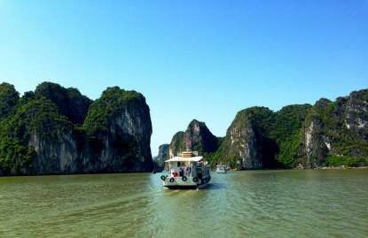 Well-Traveled: Vietnam offers an enchanting and uncrowded Asian travel experience