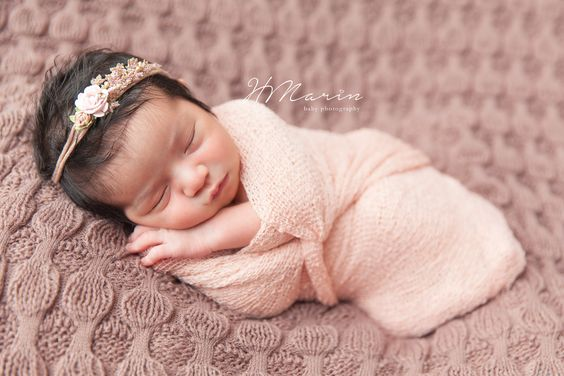 hmarin baby photography-Newborn-Eduarda-1