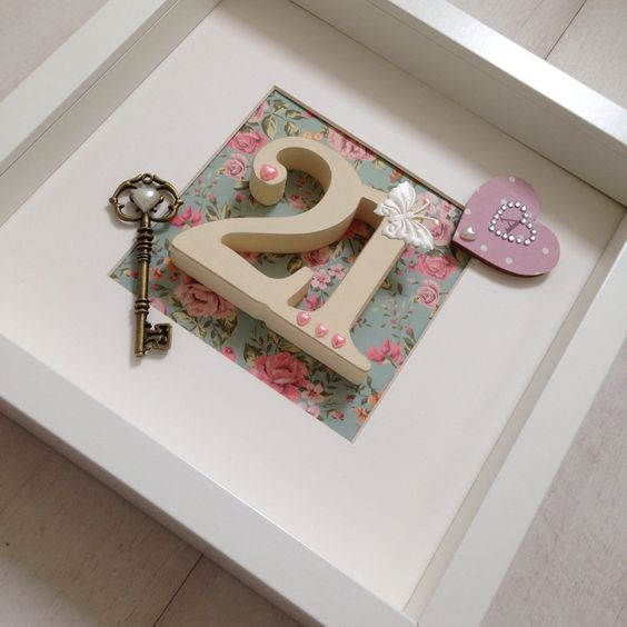 Arts And Crafts Scrabble Letters For Frames The Range