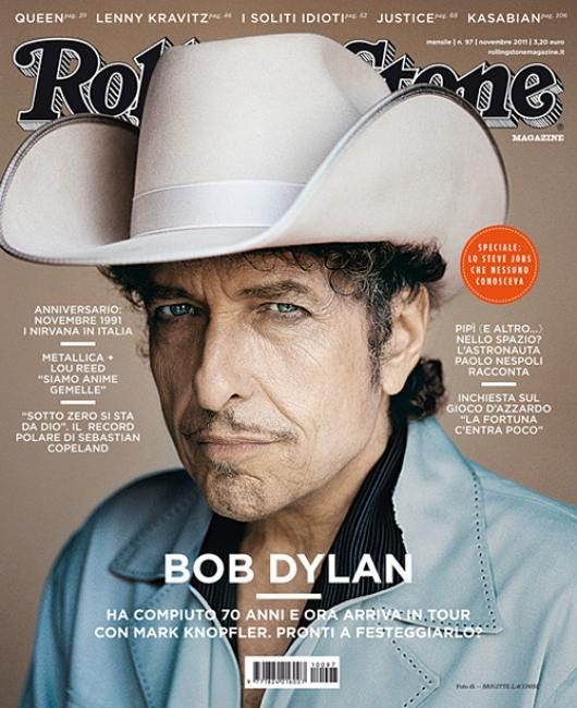 Google Image Result for http://www.wotyougot.com/pictures//2011/11/bob-dylan-covers-rolling-stone-italy-november-2011.jpg