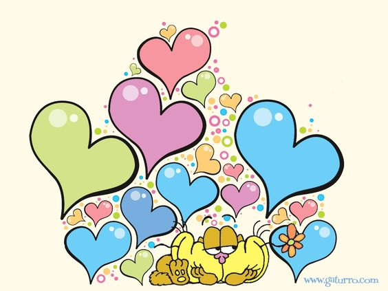 me encanta mundo gaturro si te guste tambien mundo gaturro pone me gusta y compartir