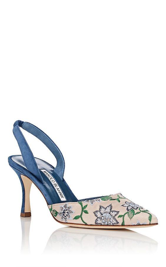 28 Shoes For Women That Make You Look Fabulous
