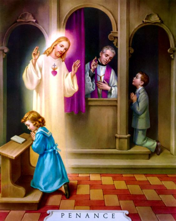 What are the Six Precepts, or Commandments, of the Catholic Church?