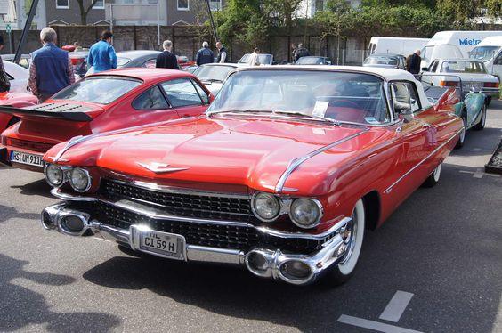 59 Cadillac-Eldorado-Biarritz.jpg (JPEG Image, 1200×797 pixels) - Scaled (95%)