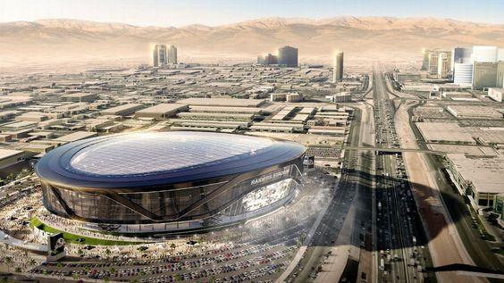 Mark Davis: Raiders' Oakland plan unchanged even if Las Vegas deal OK'd