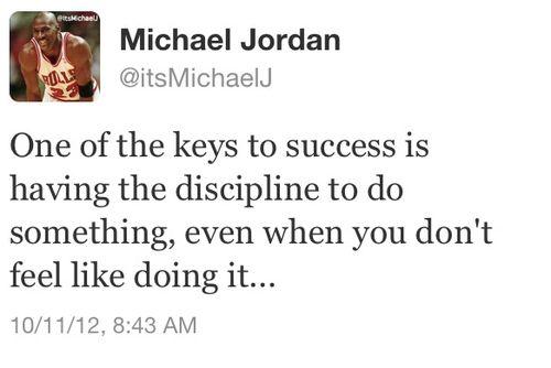 Jordan Baker Quotes Chapter 1
