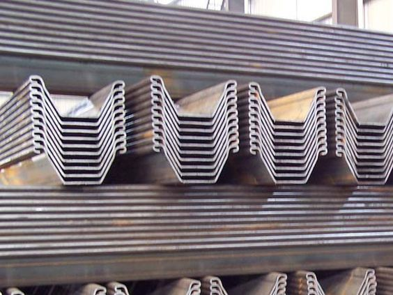 Mwp Business And Presentations Pvt Ltd Islamabad Pakistan Www Mwpbnp Com Is Formed For Import Export And Supply Of Quality I Iron Steel Steel Steel Sheet