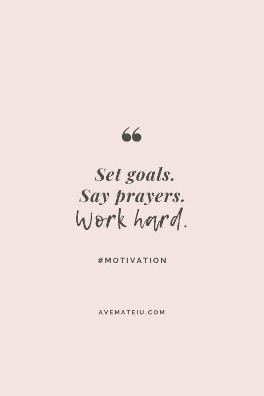 19 Life Quotes Inspirational Wisdom Di 2020 Kutipan Motivasi