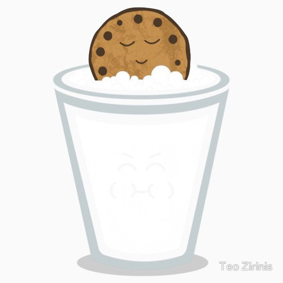 Hot Tub Cookie