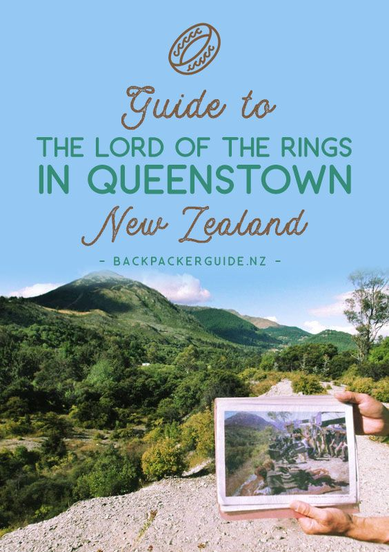 The lord of the rings location guidebook. I think i need this.