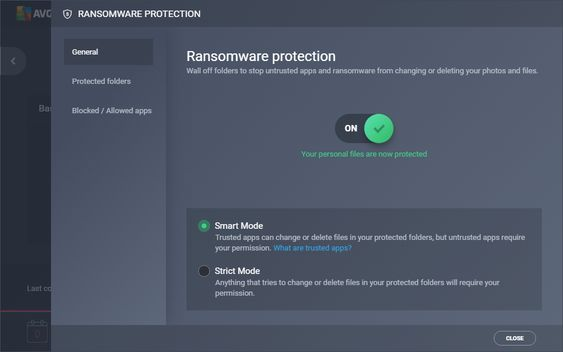 AVG Internet Security Free Download Full Version 2