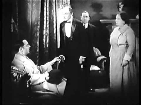 The Greene Murder Case (1929) With William Powell, Frank Tuttle, F Elridge, Jean Arthur.: