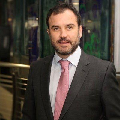 Enrique José Dominguez León   LinkedIn