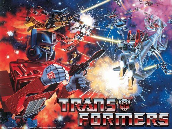 transformers manga | Wallpapers Ed, Edd y Eddy, Transformers