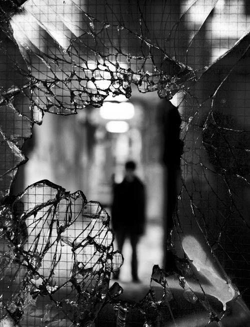 https://amzn.to/2Gwu3JI  https://ift.tt/2HA718z  https://ift.tt/2I7nP4o #darkfantasy #horror #urbanfantasy #dark #fantasy #urban